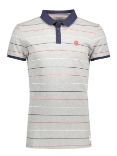 Tom Tailor Polo 1531045.02.12 2607