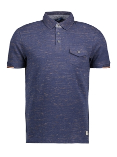 Tom Tailor Polo 1531040.00.10 6814