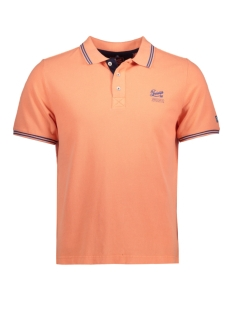 Twinlife Polo MPL711700 3649