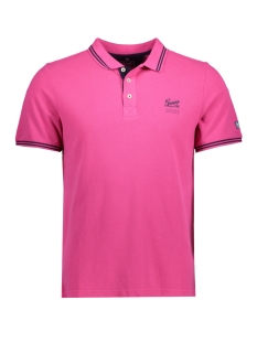Twinlife Polo MPL711700 4451