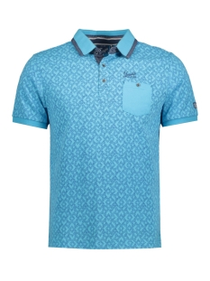 Twinlife Polo MPL711702 6010