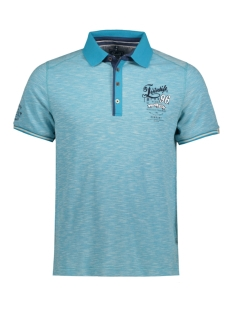 Twinlife Polo MPL711721 6205