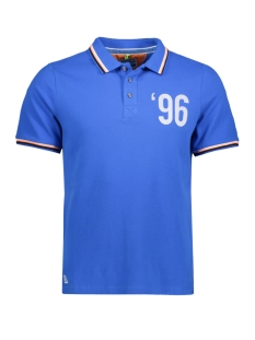 Twinlife Polo MPL711725 6499