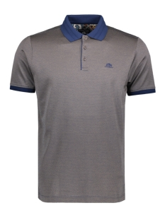 State of Art Polo 485-16390 5719