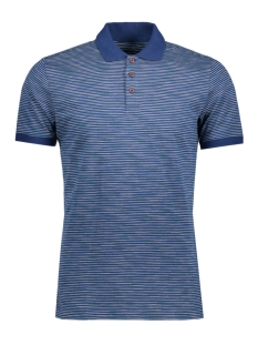 State of Art Polo 482-16292 3657