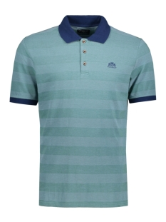 State of Art Polo 462-16271 3657