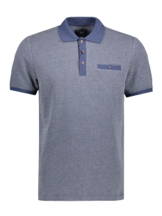 State of Art Polo 485-16295 5792