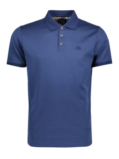State of Art Polo 485-16391 5357