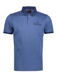 State of Art Polo 461-16392 5357