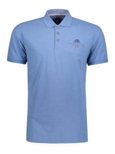 State of Art Polo 461-16349 5300