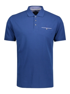 State of Art Polo 461-16349 5709