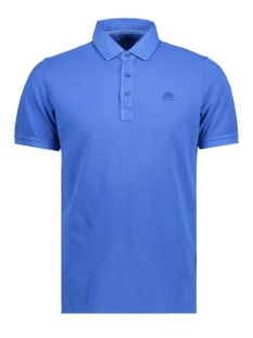 State of Art Polo 461-16280 5708