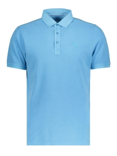 State of Art Polo 461-16280 5200