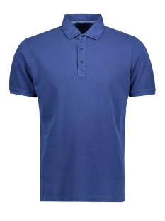 State of Art Polo 461-16280 5709