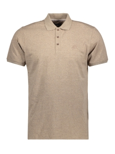 State of Art Polo 481-16289 1900