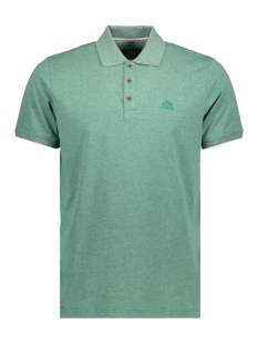 State of Art Polo 481-16289 3600