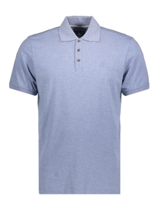 State of Art Polo 481-16289 5100