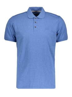 State of Art Polo 481-16289 5400