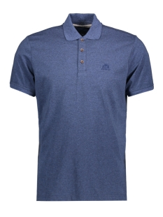 State of Art Polo 481-16289 5700