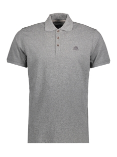State of Art Polo 481-16289 9200