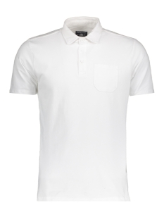 State of Art Polo 481-16645 1100