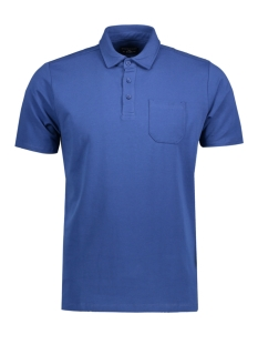 State of Art Polo 481-16645 5709