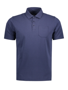 State of Art Polo 481-16645 5800