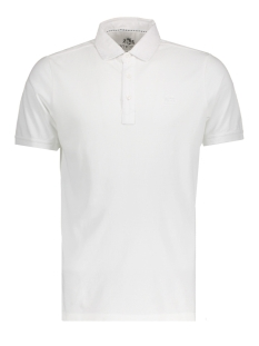 State of Art Polo 461-16280 1100