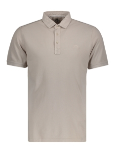 State of Art Polo 461-16280 1300
