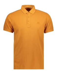 State of Art Polo 461-16280 2600