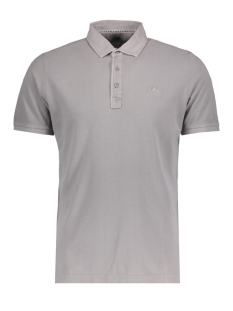 State of Art Polo 461-16280 9300