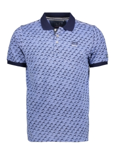Twinlife Polo MPL711701 6499