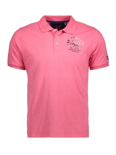 Twinlife Polo MPL711717 4261