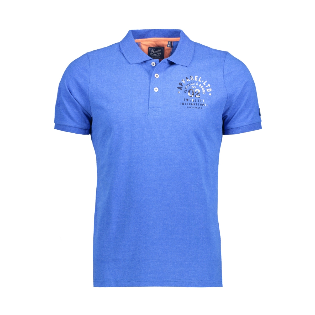 mpl711717 twinlife polo 6499