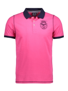 Twinlife Polo MPL721700 4451