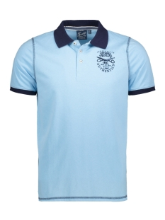 Twinlife Polo MPL721700 6008