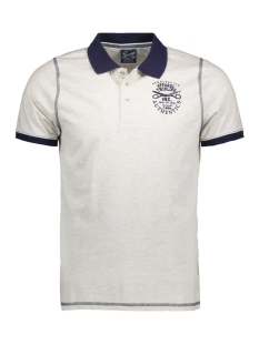 Twinlife Polo MPL721700 8050