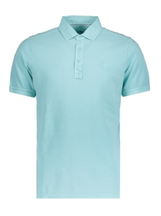 State of Art Polo 461-16280 3100