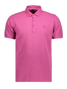 State of Art Polo 461-16280 6600