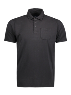 State of Art Polo 481-16645 9900