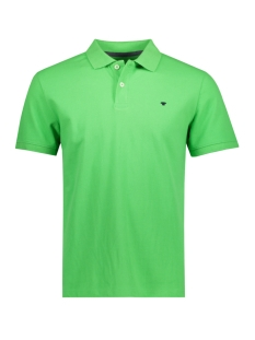 Tom Tailor Polo 153100.09.10 7766