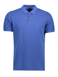 State of Art Polo 464-16265-5700 5700
