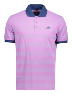 State of Art Polo 462-16271-6657 6657