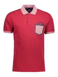 State of Art Polo 461-16760-4612 4612