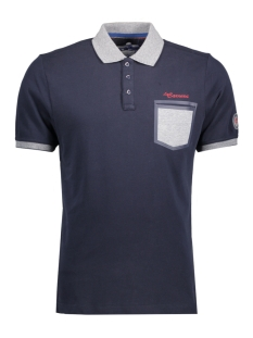 State of Art Polo 461-16760-5912 5912