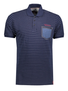State of Art Polo 642-16765-5814 5814