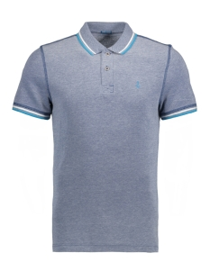 Tom Tailor Polo 1531087.00.10 6621