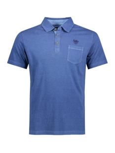 BlueFields Polo 482-36024 5357
