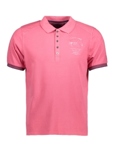 Twinlife Polo MPL711720 4261