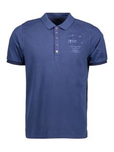 Twinlife Polo MPL711720 6568 Monaco